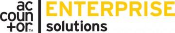 accountor-enterprise-logo
