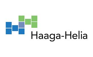 Suomen paras myyntiorganisaatio valitaan Haaga-Heliassa